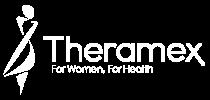 Theramex_Tagline_White