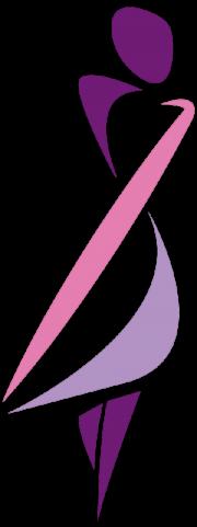 logo-theramex-colour